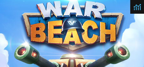 War of Beach System Requirements