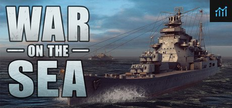 War on the Sea System Requirements