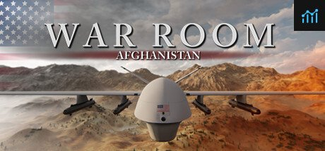 War Room System Requirements