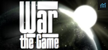 War, the Game System Requirements