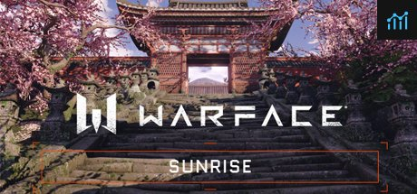 Warface System Requirements