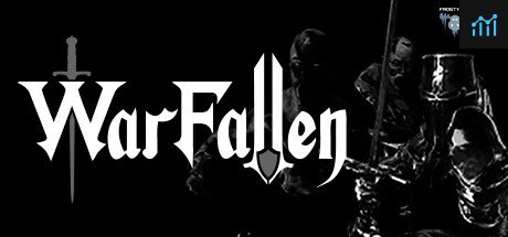 WarFallen System Requirements