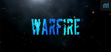 WarFire System Requirements