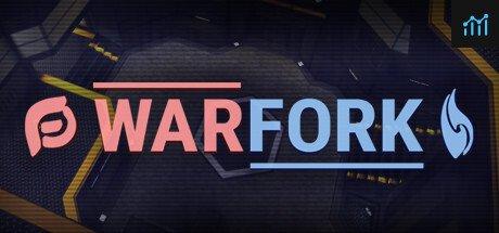 Warfork System Requirements