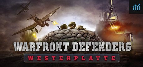 Warfront Defenders: Westerplatte System Requirements
