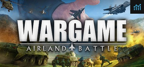 Wargame: Airland Battle System Requirements