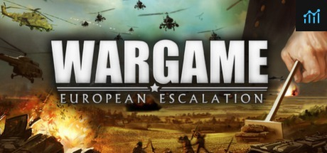 Wargame: European Escalation System Requirements