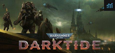 Warhammer 40,000: Darktide System Requirements