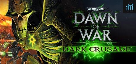 Warhammer 40,000: Dawn of War - Dark Crusade System Requirements