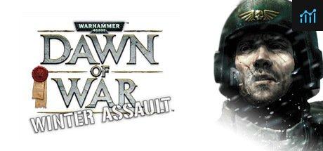 Warhammer 40,000: Dawn of War – Winter Assault System Requirements