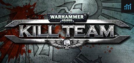 Warhammer 40,000: Kill Team System Requirements