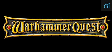 Warhammer Quest System Requirements