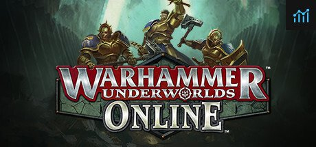 Warhammer Underworlds: Online System Requirements