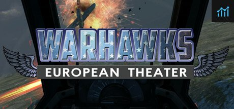Warhawks System Requirements