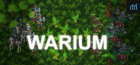 WARIUM System Requirements
