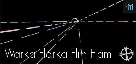 Warka Flarka Flim Flam System Requirements