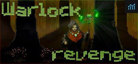 Warlock Revenge System Requirements