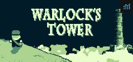 Warlock's Tower System Requirements