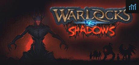 Warlocks vs Shadows System Requirements
