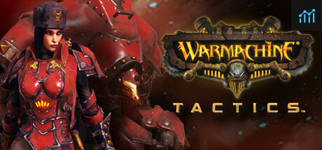 WARMACHINE: Tactics System Requirements