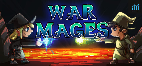 WarMages System Requirements