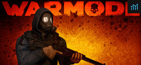 WARMODE System Requirements