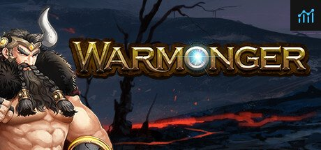 Warmonger System Requirements