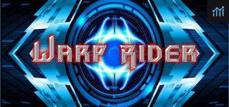 Warp Rider System Requirements