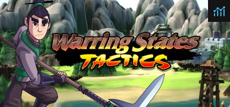 Warring States System Requirements