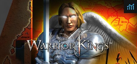 Warrior Kings System Requirements