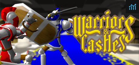 Warriors & Castles System Requirements