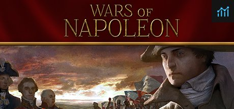 Wars of Napoleon System Requirements