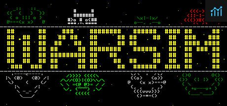 Warsim: The Realm of Aslona System Requirements