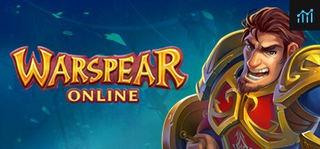 Warspear Online System Requirements