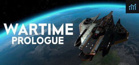 Wartime Prologue System Requirements