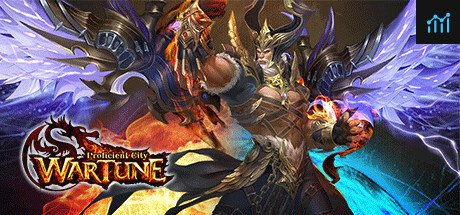 Wartune System Requirements