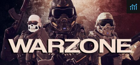 Warzone VR System Requirements