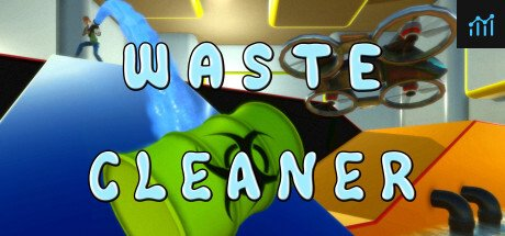 Waste Cleaner System Requirements