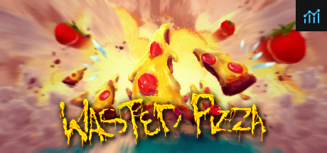 Wasted Pizza System Requirements