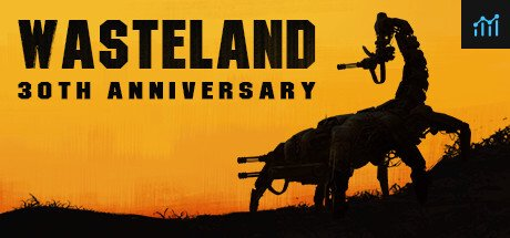 Wasteland 2: Director's Cut System Requirements