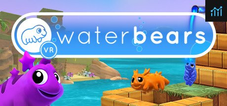 Water Bears VR System Requirements