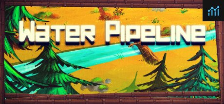 Water Pipeline System Requirements