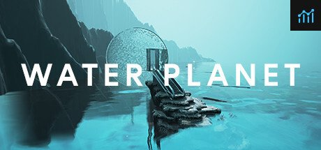 Water Planet System Requirements