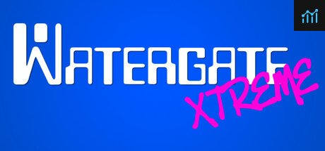 Watergate Xtreme System Requirements
