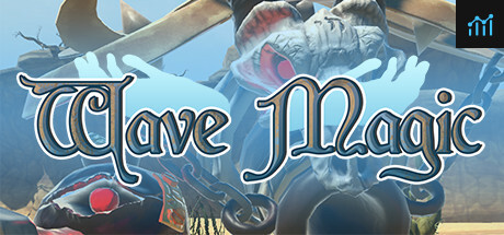 Wave Magic VR System Requirements