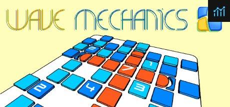 Wave Mechanics System Requirements