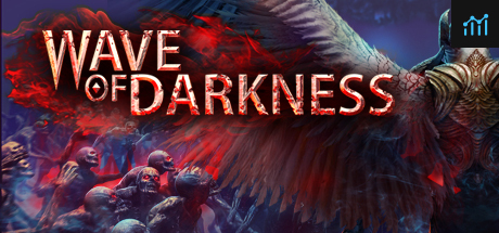 Wave of Darkness System Requirements
