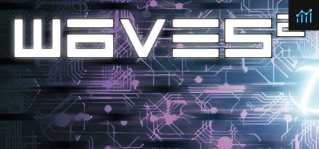 Waves 2 System Requirements