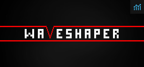 WAVESHAPER System Requirements
