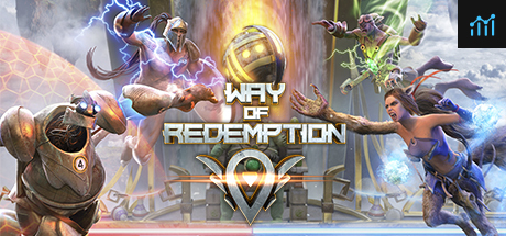 Way of Redemption System Requirements